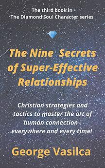 The-Nine-Secrets-of-Super-Effective-Relationships-Kindle.jpg