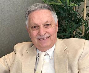 George Vasilca, Author
