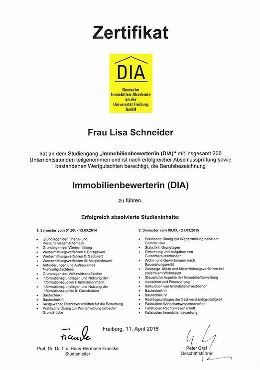 Zertifikat-DIA-.jpg