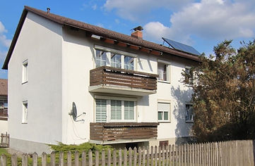Mehrfamilienhaus penzberg.jpg