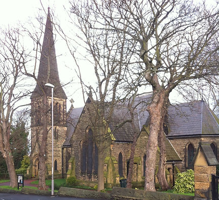 church cropped.JPG
