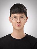 김세호 Kim, Se Ho.jpg