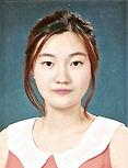 Han, Seokyoung.jpg
