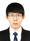 Sanghyeon.png