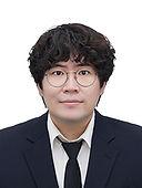 Lim, Su-Min.jpg