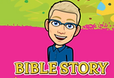 VBS Bible Story.png