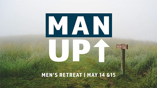 Man_Up.jpg