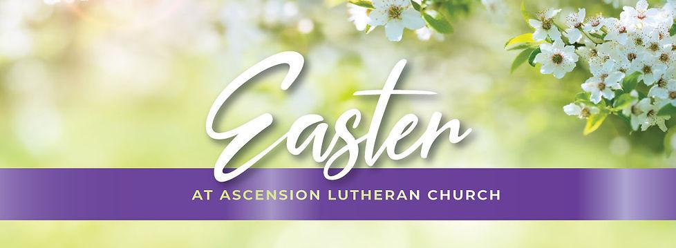 Easter_Homepage.jpg