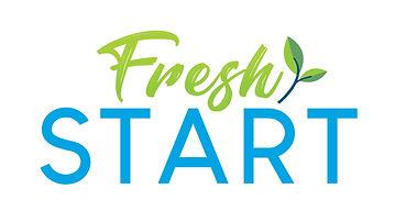 Fresh_Start_Logo_Final.jpg