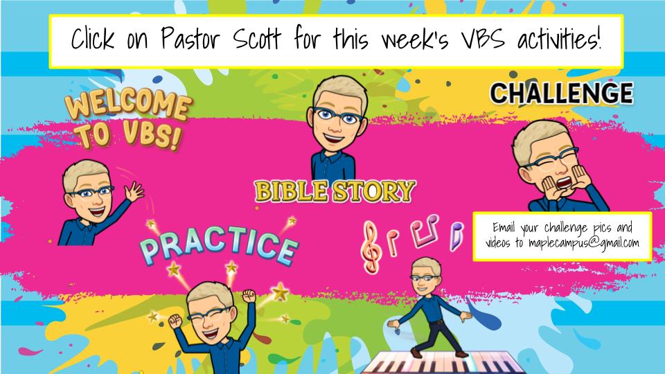 VBS 2020 ,Week 1.png