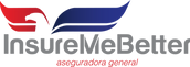 InsureMeBetter_Color Logo.png