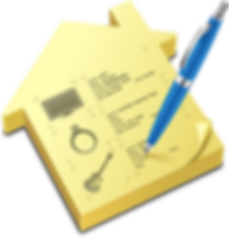 Home-Inventory-Icon-Large.png