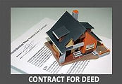 contract for deed.jpg