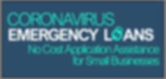 Emergency Loans Image.JPG
