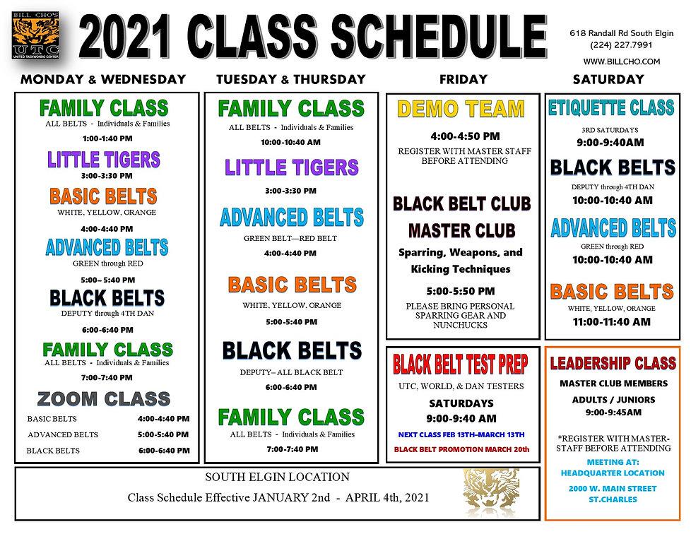 Cho - 2021 JAN-APR class schedule SE.jpg