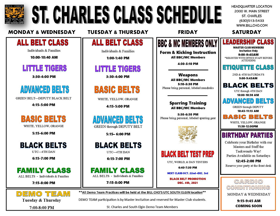 Cho - 2021 Revised class schedule STC.jpg