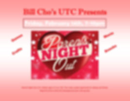 Valentines Parents Night Out Feb. 2020po