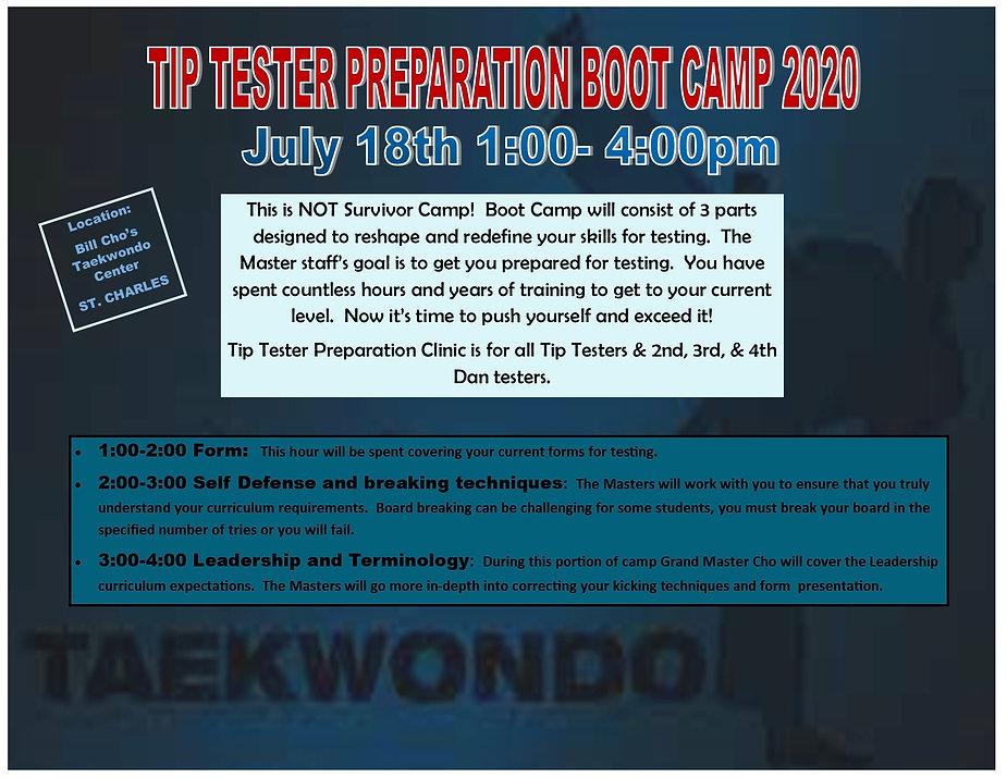 Tip Tester Prep Camp Poster 2020.jpg