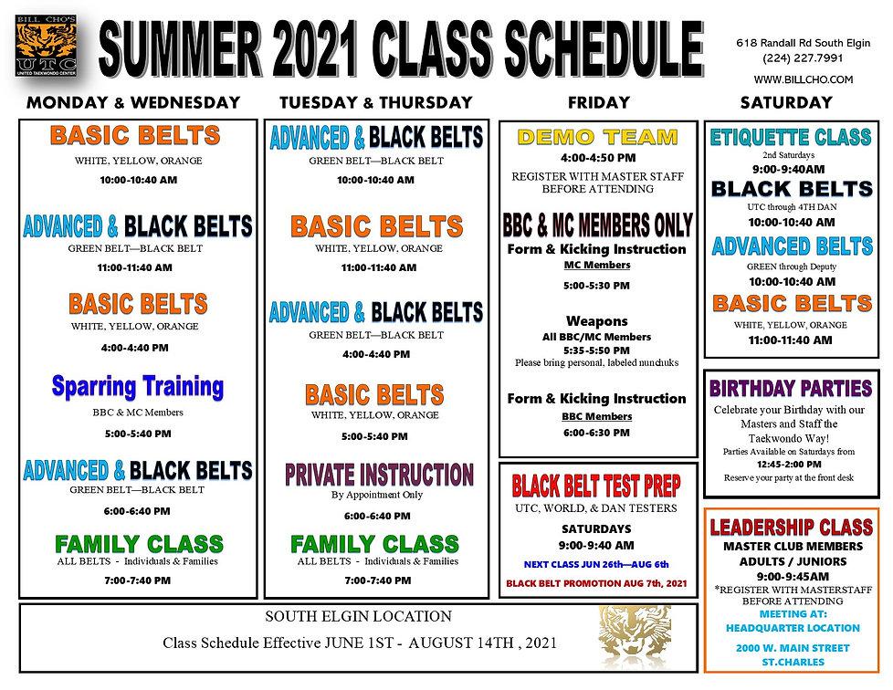 Cho - 2021 SUMMER class schedule SE.jpg
