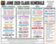 Cho - OverflowJUNE 2020 REVISED class sc