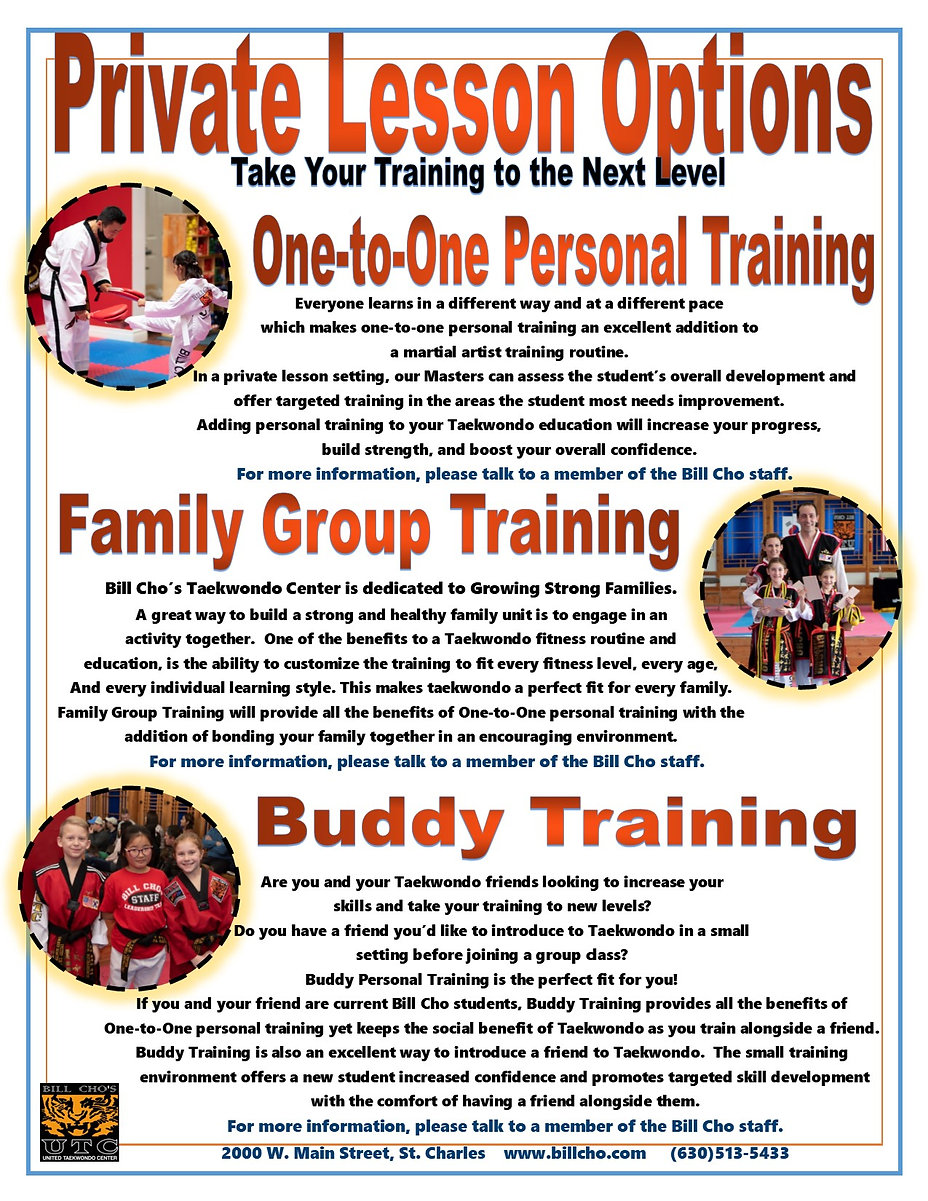 Cho- Private Lesson Flyer Poster.jpg
