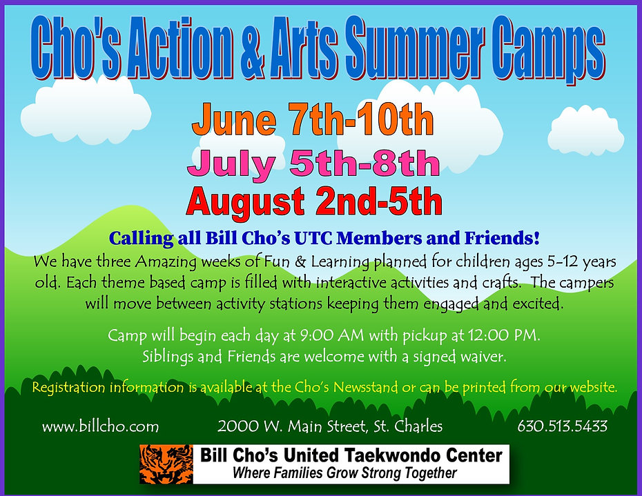 KIDS Summer poster 2021.jpg