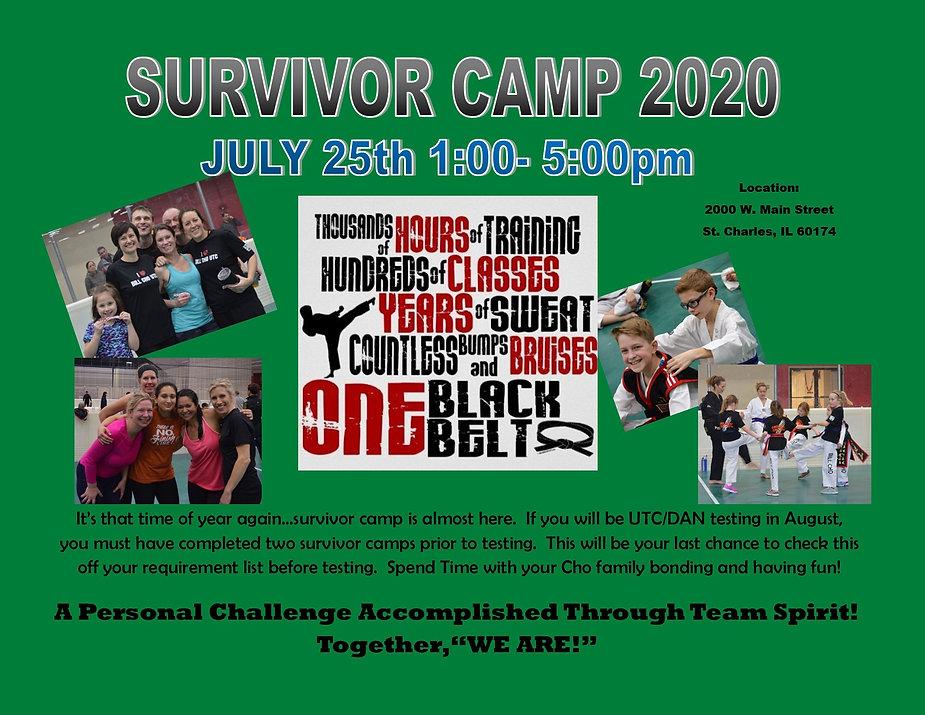 Summer Survivor Camp Poster 2020.jpg