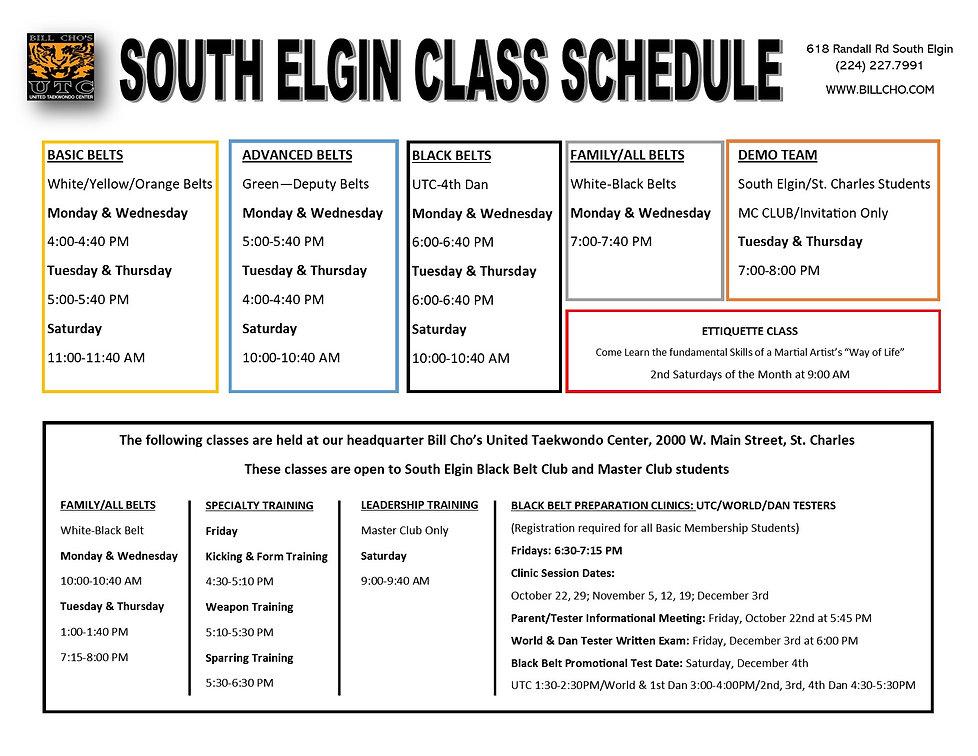 Cho - South Elgin Class Schedule 2021.jpg