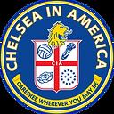 Chelsea in America, CIA