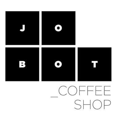 Jobot.JPG