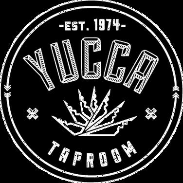 Yucca.PNG