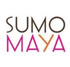 Sumomaya.JPG