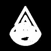 Logo1_BW_FINAL_white.png