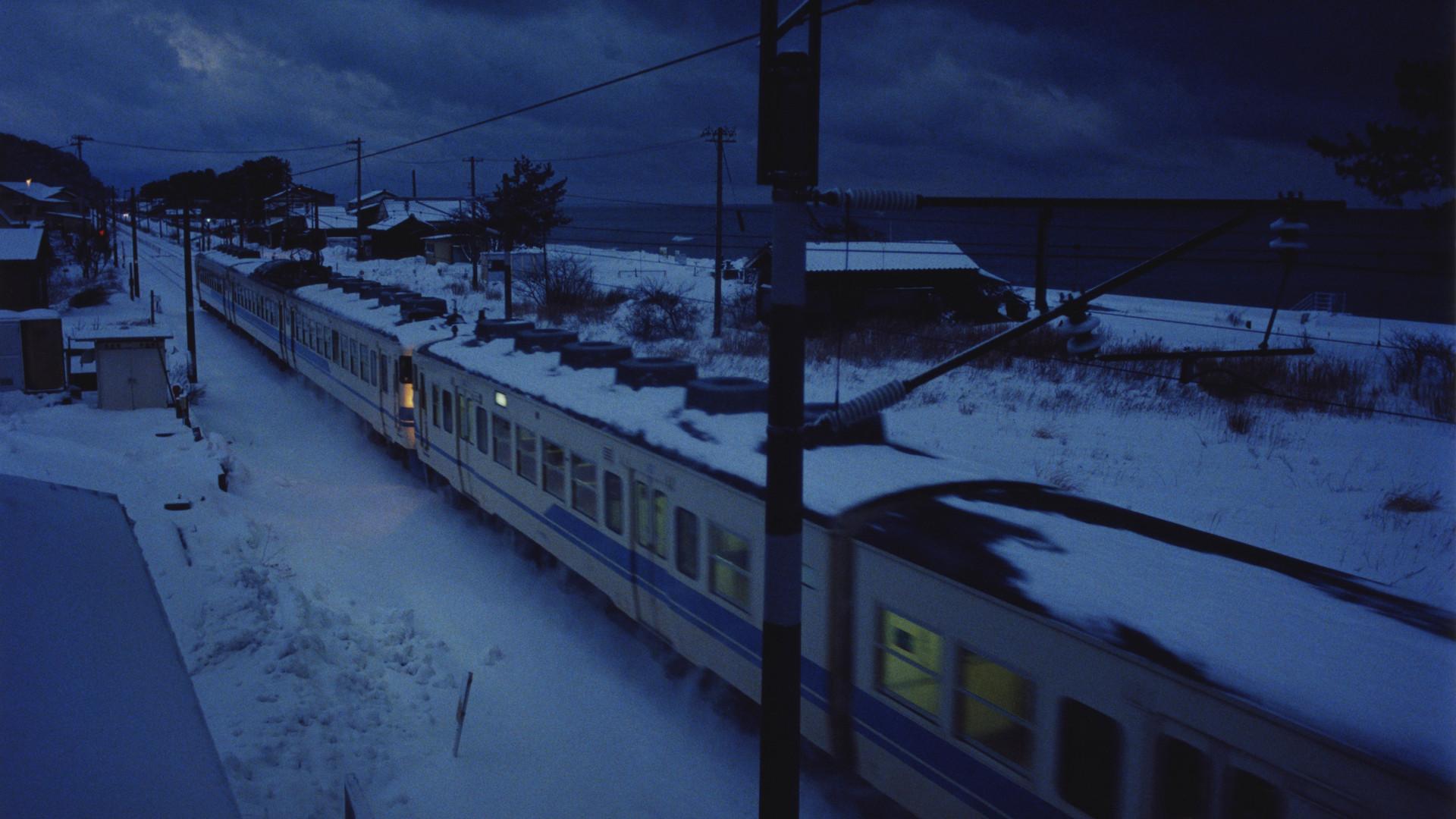 ©Koji Onaka
