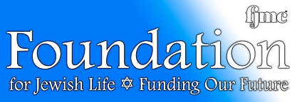 Foundation masthead 2018.png