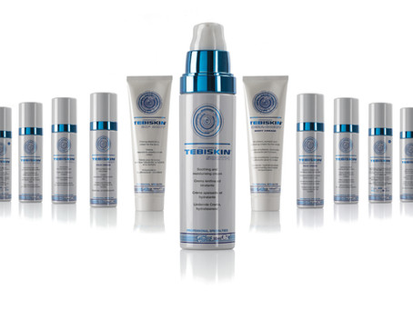 Revolutionary Skincare