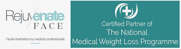Certified%20Partner%20NWLP_edited.jpg