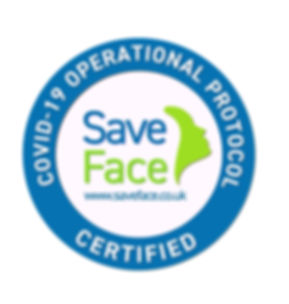 SAVEFACE OPERATIONAL PROTOCOL