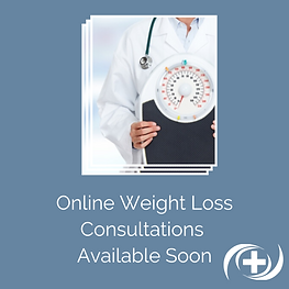 Weight Loss Mansfield