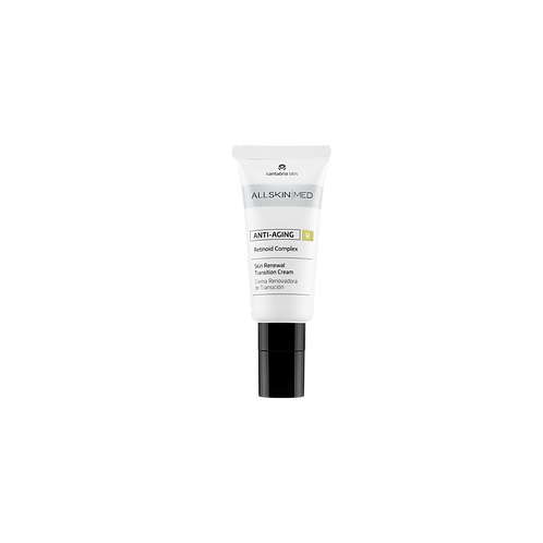 ALLSKIN MEDSkin renewal transition cream