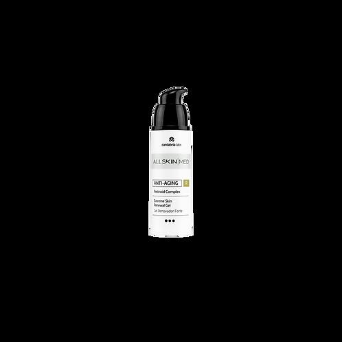 ALLSKIN MED Extreme Skin Renewal Gel 1%