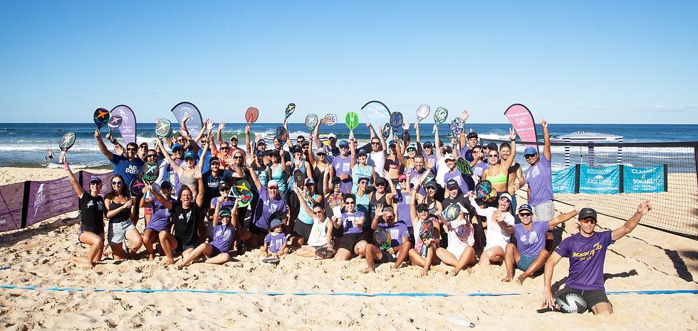 australian_beach_tennis_site_cover.jpg