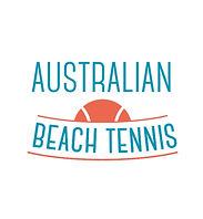 Australian_Beach_Tennis.jpg