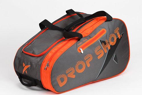 DROP SHOT RACKET BAG - NEO
