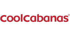 coolcabanas_R_lge_0d7615ea-b23a-4a95-846