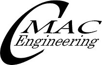 CMAC Engineering Logo