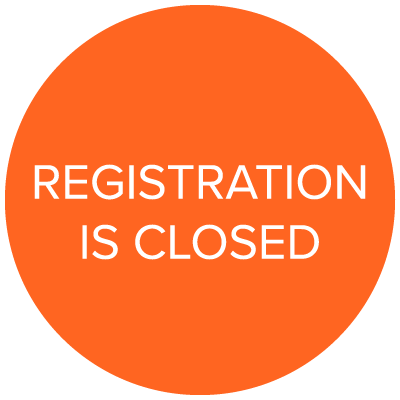 E-Europe-Registration-Closed-Button.png