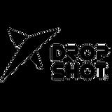 dropshotlogp.png