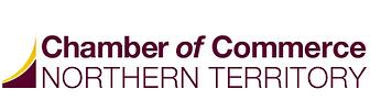 Chamber of Commerce NT Logo