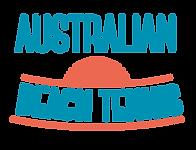 australianbeachtennis_in.png
